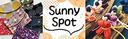 Sunny Spot